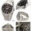 นาฬิกาผู้ชาย Grand Seiko รุ่น SBGA081 thumbnail 2