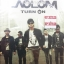 CD + คาราโอเกะ DVD : เล้าโลม ชุด Turn On thumbnail 2