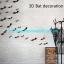 BatBat3D thumbnail 1