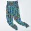 ชุดว่ายน้ำคนอ้วน พร้อมส่ง :ชุดว่ายน้ำไซส์ใหญ่สีดำแต่งลายโบฮีเมียนสีน้ำเงินเขียวสีสันสดใส set 4 ชิ้นมีเสื้อตัวนอก บราตัวใน กางเกงขาสั้น กางเกงขายาว แบบเก๋น่ารักมากๆจ้า:รายละเอียดไซส์คลิกเลยจ้า thumbnail 12