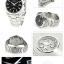 นาฬิกาผู้ชาย Grand Seiko รุ่น SBGV023 thumbnail 2