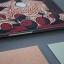 Xiaomi Notebook Air Sticker - สติ๊กเกอร์โน๊ตบุ๊คเสี่ยวหมี่ thumbnail 6