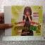 CD จินตหรา พูนลาภ มาสเตอร์ฮิต 1 thumbnail 1