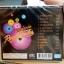CD รวมเพลงยอดฮิต รอยัล สไปรท์ส ชุดพิเศษ thumbnail 2