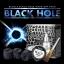 Black Hole Zombie Pack มาร์คลาวาภูเขาไฟ 1.2 ล้านปีจากเกาะเจจู (สินค้าแนะนำ นำเข้าจากเกาหลี) thumbnail 1
