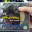 CD+DVD rs gold collection silly fools อาร์เอส โกลด์ คอลเลคชั่น ซิลลี่ฟูลส์ เบสท์ อัลบั้ม / rs thumbnail 1