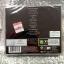 cd Linkin Park: The Hunting Party thumbnail 3