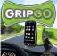 GripGo ที่วางโทรศัพท์ในรถยนต์ thumbnail 1