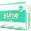 Yume Collagen 20,000mg(15 ซอง) กลูต้าไธโอนพลัส สุดยอดความขาว thumbnail 1