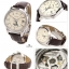 นาฬิกาผู้ชาย Grand Seiko รุ่น SBGM021 thumbnail 2