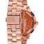 นาฬิกาผู้หญิง Nixon รุ่น A0992214, Kensington thumbnail 3