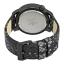 นาฬิกาผู้ชาย Adidas รุ่น ADH3044, Stan Smith White Dial thumbnail 3