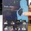 cd mt รักพ่อ มิรู้จบ ปกสีน้ำเงิน thumbnail 1