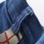 ID424-เสื้อ+กางเกง+เสื้อตัวนอก 6 ชุด /แพค ไซส์ 2-7T thumbnail 5