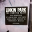 cd Linkin Park: The Hunting Party thumbnail 2