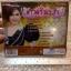 VCD คาราโอเกะ ฝน ธนสุนทร อัลบั้ม แก้วตาดวงใจ 2 thumbnail 2
