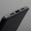 เคส Xiaomi Mi Note 2 Silicone Protective Case - สีน้ำเงิน thumbnail 4