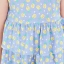 NY41-เสื้อ 5 ตัว/แพค ไซส์ 100-140 thumbnail 5