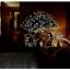 สติกเกอร์ต้นไม้พยานรัก(เรืองแสง) thumbnail 1