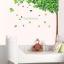 สติกเกอร์ ต้นไม้ผลัดใบ thumbnail 2