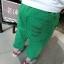 HZ618-กางเกง 5 ตัว/แพค ไซส์ 90-130 thumbnail 1