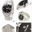 นาฬิกาผู้ชาย Grand Seiko รุ่น SBGT037 thumbnail 2