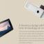 Xiaomi Yi 4K Action Camera เวอร์ชั่น US (ประกันศูนย์ไทย 1 ปี) thumbnail 13