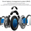 Xiaomi Ninebot One A1 Electric Unicycle (Pre-Order) thumbnail 8