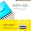 สายชาร์จเร็ว ZMI Type-C ขนาด 100 ซม. thumbnail 4
