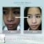 MANA Skincare Nature White Booster Mask 🌾 มาส์กข้าวสาเกญี่ปุ่นและน้ำแร่ ผลิตภัณฑ์จากธรรมชาติ 100%🌾 ขนาด 30 ml thumbnail 49