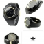 นาฬิกาผู้ชาย Adidas รุ่น ADP3208, Sprung thumbnail 4