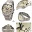 นาฬิกาผู้ชาย Grand Seiko รุ่น SBGA079 thumbnail 2
