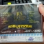CD+DVD rs gold collection silly fools อาร์เอส โกลด์ คอลเลคชั่น ซิลลี่ฟูลส์ เบสท์ อัลบั้ม / rs thumbnail 2
