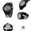 นาฬิกาผู้ชาย Adidas รุ่น ADP3174, Uraha thumbnail 2