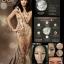Chale' Diamond Soap by Brilliant - สบู่เพชร ชาเล่ บีน้ำทิพย์ ขาว ใส ออร่า เจ้าแรกในประเทศไทย thumbnail 17