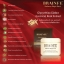 เบรนเฟ่ Brainfe' Radiance Magic Mask 5 g thumbnail 17