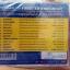 CD + DVD Karaoke ชิงช้าสวรรค์ ไมค์ทองคำ ชุด 1 thumbnail 2