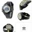 นาฬิกาผู้ชาย Adidas รุ่น ADP3212, Sprung Digital Quartz thumbnail 2