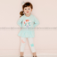 BZ70- 5 ตัว/แพค เสื้อ+กางเกง ไซส์ 90-100-100-110-110 thumbnail 1