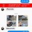 โฟมทำความสะอาด Dr.Sneaker干洗神器 thumbnail 7