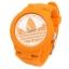 นาฬิกาผู้ชาย Adidas รุ่น ADH3116, Aberdeen thumbnail 4