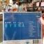 CD best of hydra thumbnail 2
