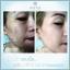 MANA Skincare Nature White Booster Mask 🌾 มาส์กข้าวสาเกญี่ปุ่นและน้ำแร่ ผลิตภัณฑ์จากธรรมชาติ 100%🌾 ขนาด 30 ml thumbnail 44