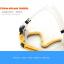 Xiaomi Yi Sport Camera Swim Goggles - แว่นตาดำน้ำติดกล้อง thumbnail 8