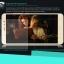 ฟิล์มกระจกนิรภัย Nillkin H สำหรับ Xiaomi Redmi Note 3 thumbnail 4