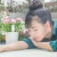 Xiaomi Flower Monitor Tool - เครื่องมือช่วยดูแลต้นไม้ thumbnail 11
