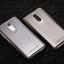เคส Xiaomi Redmi Note 3 Non-slip Silicone Case thumbnail 11