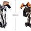 Xiaomi x Hasbro Soundwave Mi Pad 2 Transformer thumbnail 10