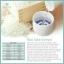 MANA Skincare Nature White Booster Mask 🌾 มาส์กข้าวสาเกญี่ปุ่นและน้ำแร่ ผลิตภัณฑ์จากธรรมชาติ 100%🌾 ขนาด 30 ml thumbnail 13