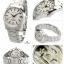 นาฬิกาผู้ชาย Grand Seiko รุ่น SBGR071 thumbnail 2